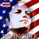 buy invincible