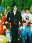 michael&childhealth