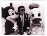 michaeldisneyland1980