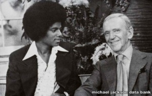 michael-jackson-fred-astaire1979