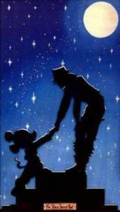 And-now-The-MOST-BEAUTIFUL-ADORABLE-MAGIC-CHARACTER-in-Disney-Michael-Jackson-michael-jackson-31001329-350-619