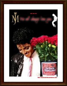 MJacksonTruth card4years