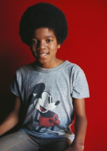 young_michael_jackson_mickey_mouse_shirt_425