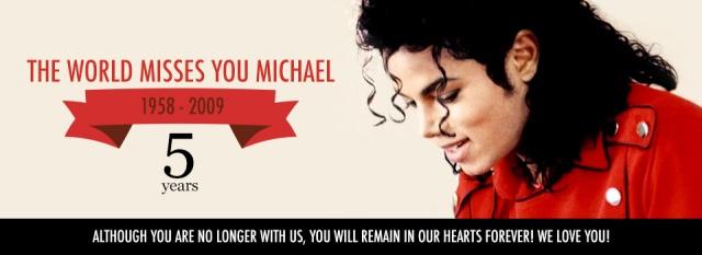 MJ-Anniversary