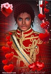 michael valentine2
