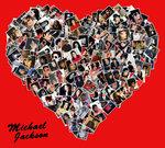 michael_jackson_heart_by_loveapplehead-d3ca79f