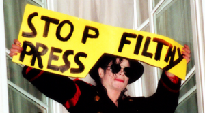 Michael-Jackson-Stop-Filthy-Press
