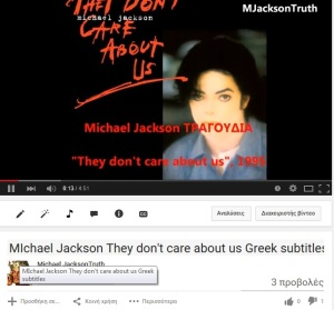 mjacksontruth vote down
