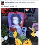 from-romania-for-michael-jackson-at-holly-terrace