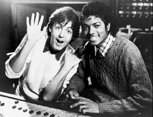paul-mccartney-michael-jackson_01