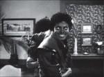 Making of Thriller