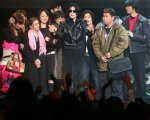 michael-attends-a-fan-appreciation-party-in-tokyo-japan(274)-m-12 2007
