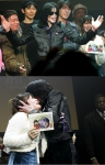 Michael Jackson fan appreciation day Japan 2007 b