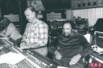 Thriller recordings