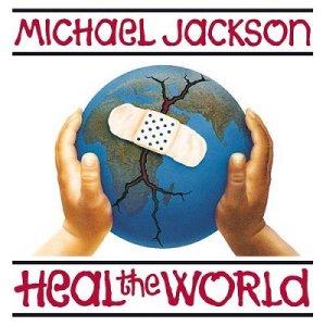 michael-jackson-heal-the-world