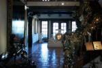 MJ Neverland at Christmas inside 2