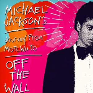Michael Jackson Off the wall 2016