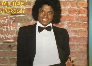 Michael-Jackson-Off-the-Wall 1