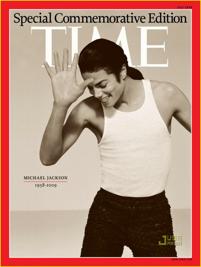 michael-jackson-time-magazine-cover 2009