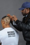 Cool-Hand-Tattoo-by-Fan-of-Michael-Jackson