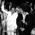 Michael-And-Diana-Dancing-At-Studio-54-Back-In-The-Late-70-s-michael-jackson-33652729-480-480