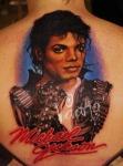 Michael-Jackson-Tattoo