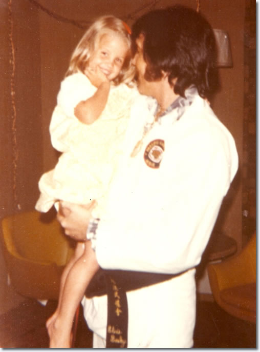 1973-july-1-elvis-lisa-maire