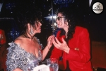 Michael Jackson Operation One to One June 4th 1992 d