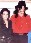 withpresley1991
