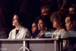 1-michael-jackson-30th-anniversary-special MJ parents