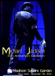 michael-jackson-30th-anniversary-celebration-2-dvd-set-7988