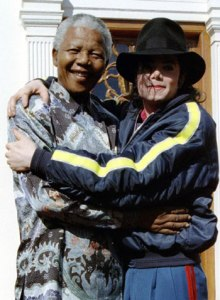 Michael-jackson-and-nelson-mandela