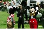 MJ Disneyland 6