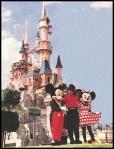 MJ Disneyland Paris 2