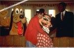 MJ Disneyland Paris