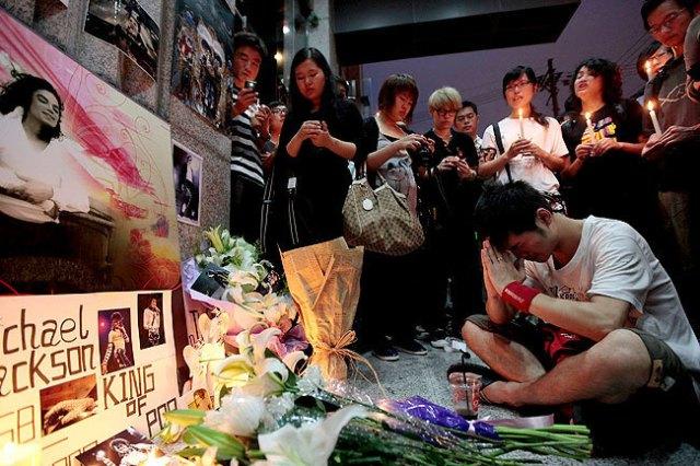 MJ-fans-Shanghai-mj-fans-13106593-650-433