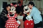 MJ-Lisa-Disneyland-michael-jackson-14950482-1600-1062