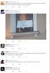 Paris Jackson June 22nd 2016 on media comment5
