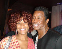 Pearl Jr Jermaine Jackson 2010
