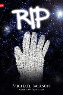 RIP-michael-jackson-23149218-480-720