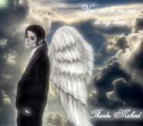 rip MJ 3