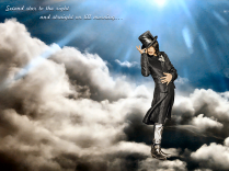 rip_michael_jackson_memorial_2_by_designsbygypsy