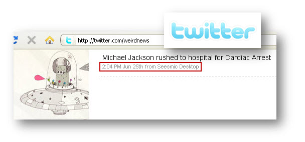 twitter-michael-jackson-breaking-news-weirdnews2