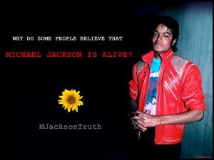 MJ hoax pic