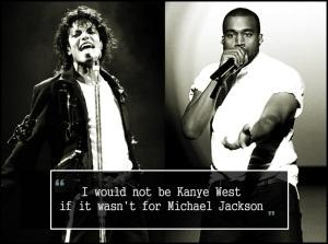 Kanye-West-Michael-Jackson