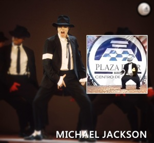 Michael Jackson Dangerous 1995