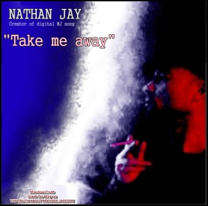 Nathan Jay, Take me away