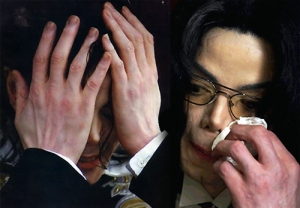 michael-jackson-crying