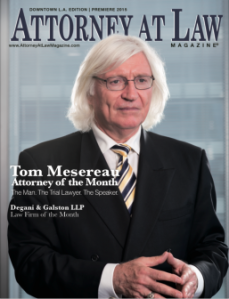tom-mesereau-attorney-of-the-month-award