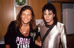 michael-jackson-bad-world-tour-1987-1988-3